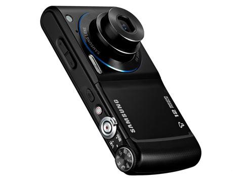 скачать камеру на телефон - фото 10