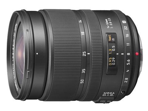 Продажа объектив sony 50mm f/14 alpha a-mount standard prime lens (sal-50f14) в москве по привлекательной цене с